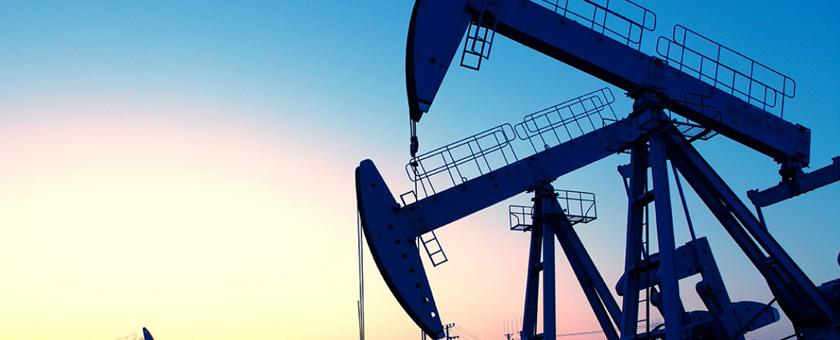 Семинар: Современные технологии бурения нефтегазовых скважин на депрессии