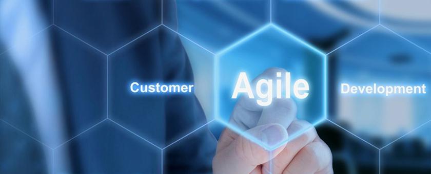 Agile: принципы успешной коммуникации для руководителей и команды в организации