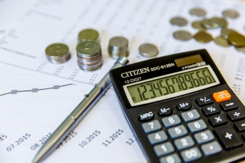 Семинар: Бюджетирование и управленческий учет