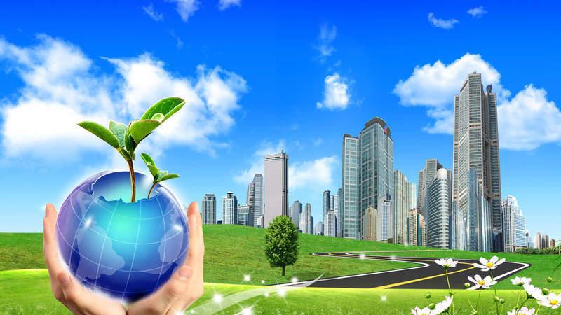 Семинар: Реализация требований экологического законодательства Республики Казахстан  и международных правовых актов в деятельности предприятий