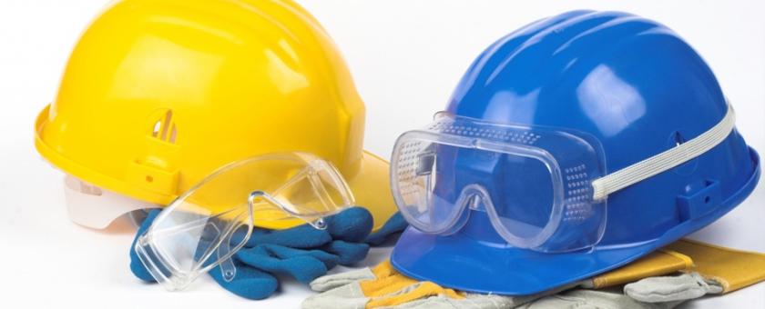 Основы безопасности и охраны труда в Республике Казахстан