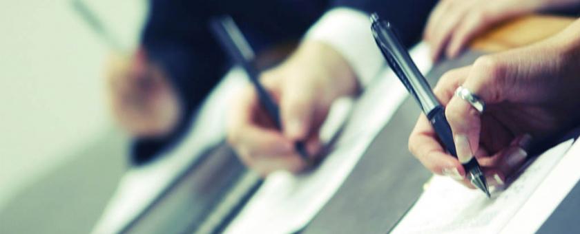 Договорное право: новеллы и судебная практика. Международные контракты