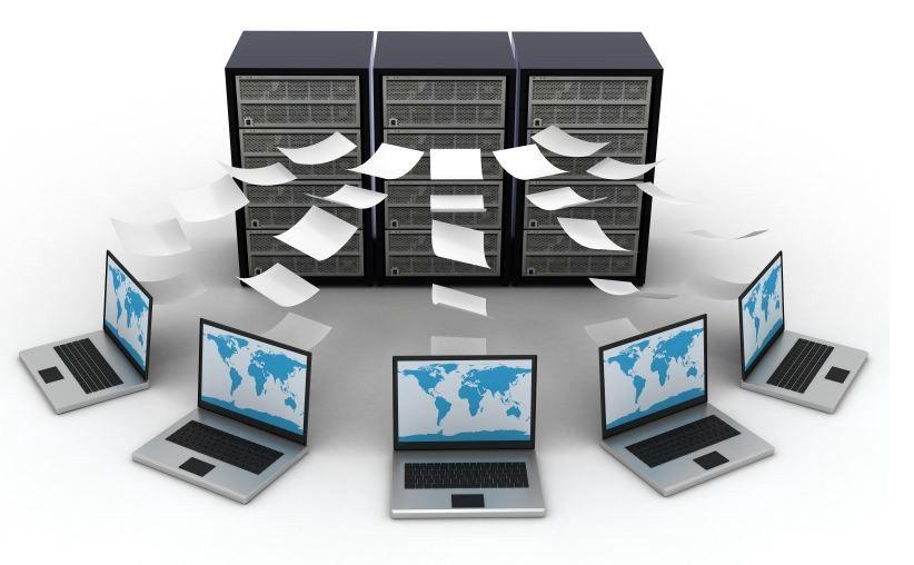 """Онлайн-семинар: """"Сопроводительные накладные на товары. Виртуальный склад"""""""