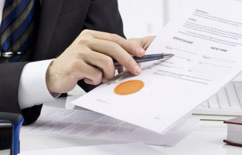 Семинар: Подготовка к сертификации специалистов закупочной деятельности  АО «Самрук-Казына»