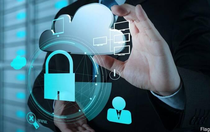 """Онлайн-семинар: """"Построение службы безопасности в компании + кадровая безопасность"""""""