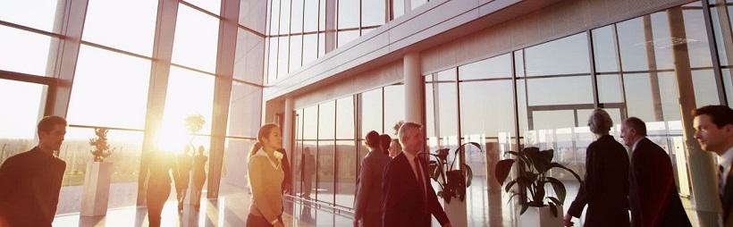 Семинар: Введение в интегрированные системы менеджмента. Стандарты ISO 9001, ISO 45001, ISO 14001