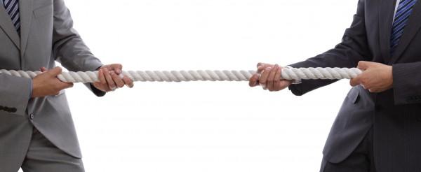 Семинар: Трудовые споры: причины их возникновения. порядок разрешения трудового спора в согласительной комиссии. Навыки переговоров для членов согласительной комиссии