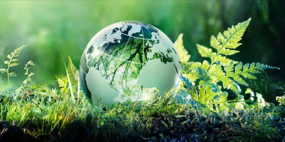 """Онлайн-семинар: """"Новый экологический кодекс. ОВОС"""""""