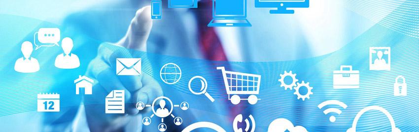 Семинар: Новый порядок осуществления закупок в группе компаний АО «Самрук-Казына» 2020 года . Единая методика расчета доли местного содержания при закупке товаров, работ и услуг