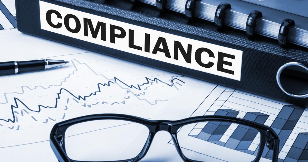 """Онлайн-семинар: """"Комплаенс-контроль и комплаенс риск-менеджмент: практические рекомендации для внедрения на предприятии с учетом последних изменений в РК с 2020-2021 гг."""""""